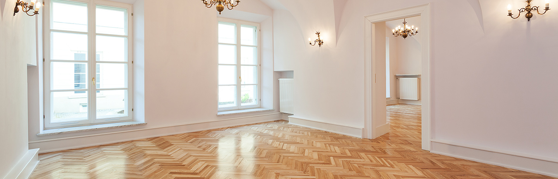 areagestxxi. Black Bedroom Furniture Sets. Home Design Ideas